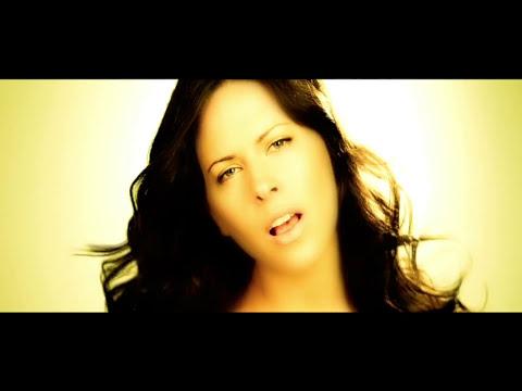 Bobina & Betsie Larkin - You Belong To Me [Official Music Video]