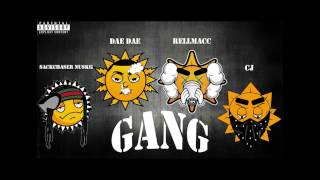sackchaser-nuskii-gang-feat-dae-dae-rellmacc-cj-cb-exclusive-official-audio.jpg