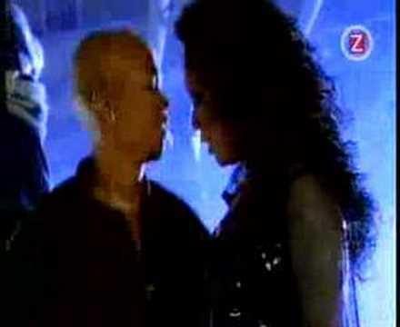 Baixar La Bouche- Be My Lover