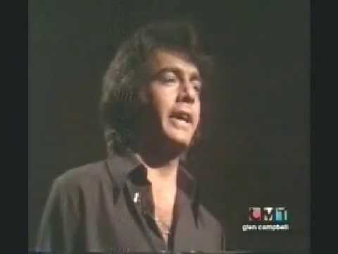 Neil Diamond - Soolaimon