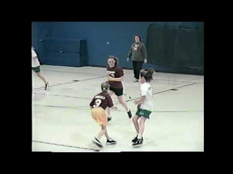 Chazy - Mooers 5&6 Girls S-F  3-10-02