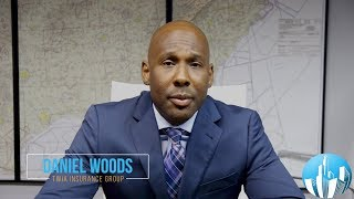 TC Productions Testimonial with Daniel Woods of TWIA
