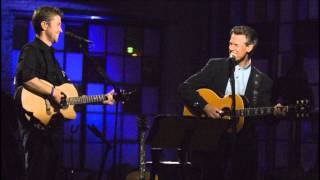 Deeper Than The Holler (Live): Sang By Randy Travis and Josh Turner.