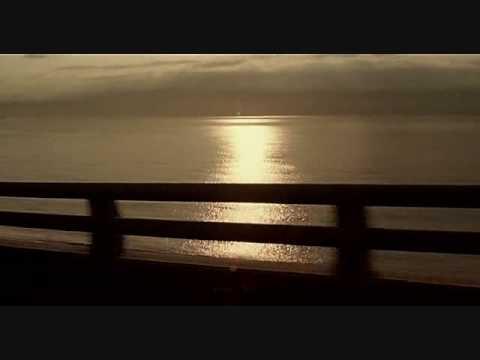 太平洋的風_練習曲