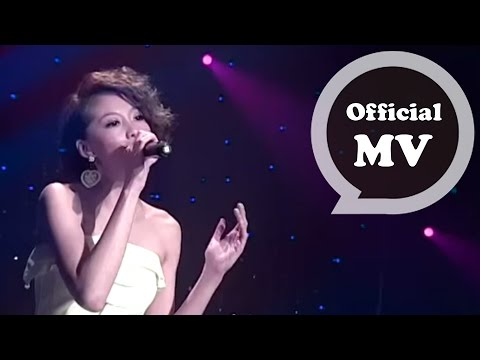 OLIVIA ONG [Invisible Wings] Official MV