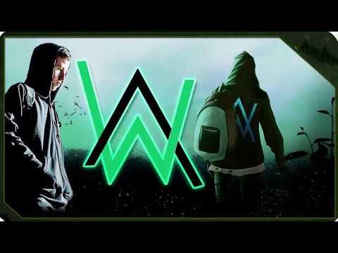 2018년 최신클럽음악 신나게 들어보자 ♫ Alan Walker 2018#2 게임할때 듣기좋은 신나는 노래음악 EDM 클럽노래| Electro dance mix.
