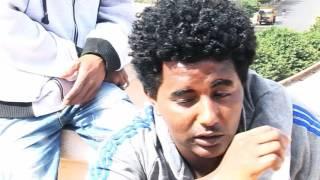 Eritresn comedy: ሚዐ By Amanuel Tekle - 2016