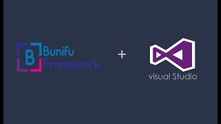 bunifu crack download and install in visual studio - nope s
