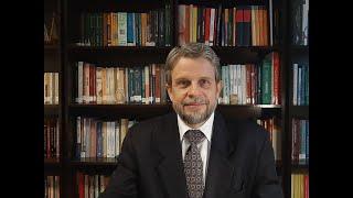 MIX PALESTRAS | Marcelo Lamy | Contrato Estimatório ou de Venda em Consignação