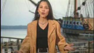 The Making of Pocahontas (1/3)