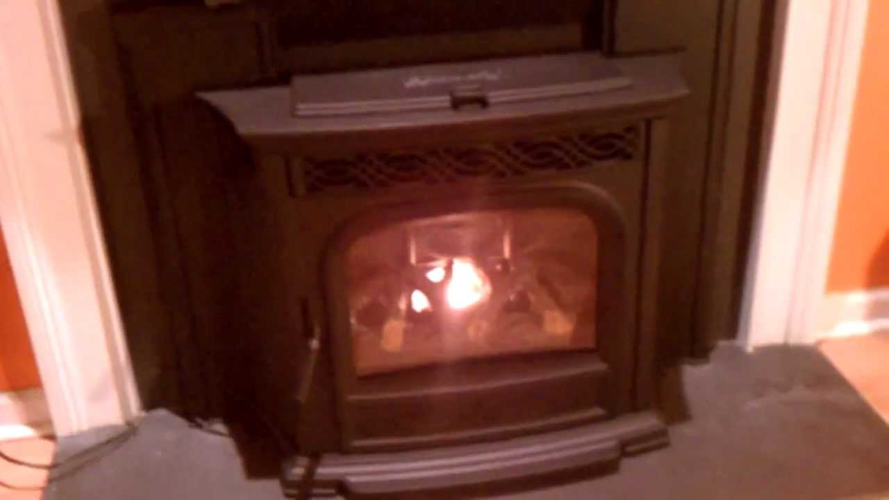 Youtube Harman Pellet Stove Images. Installation And Operating Manual ...