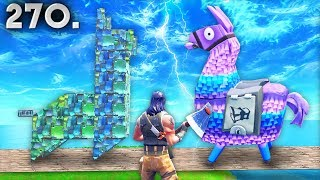 Fortnite Daily Best Moments Ep.270 (Fortnite WTF Fails and  Funny Moments)