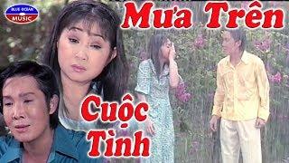 Cai Luong Mua Tren Cuoc Tinh