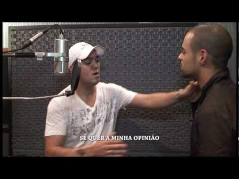 Baixar (música 3) KATINGUELÊ E BELO - POR AMOR JÁ NAS LOJAS CD DVD KATINGUELÊ (POR AMOR) 2012