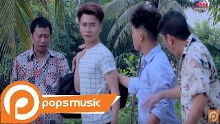 Phim Ca Nhạc Ca Sĩ Cà Lăm (Lập Nghiệp) - Dương Minh Kiệt ft Lâm Hùng, Bảo Chung