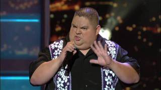 """High School Reunion"" -Gabriel Iglesias (exclusive bonus footage from ""I'm Not Fat... I'm Fluffy"")"