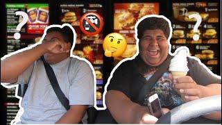Why Is McDonald's Ice Cream Machine Always Broken?
