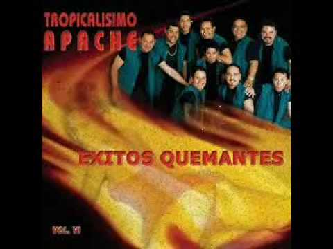 Tropicalisimo Apache [Tumbala]