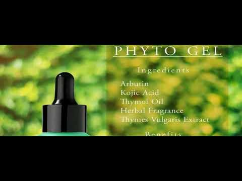 Phyto-C Skin Care | Phytoceuticals Skin Care