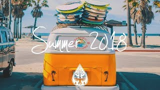 Indie/Rock/Alternative Compilation - Summer 2018 (1-Hour Playlist) - YouTube