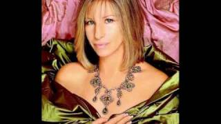 Barbra Streisand / Smile
