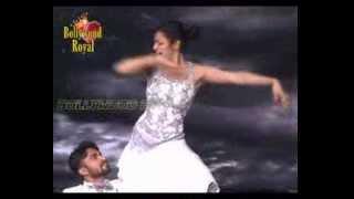 Watch Drashti & Salman compete for ''Jhalak Dikhla Jaa'' Season 6 Trophy