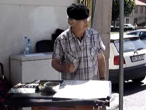 Baixar Entr'Artes - Abílio Guimarães