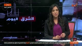 فايز أبو شمالة: معبر رفح لم يفتح قبل ذلك إلا هذا العام وفتح المعبر له ...