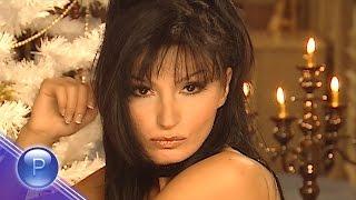 ESIL DURAN - NASHATA PESEN / Есил Дюран - Нашата песен, 2005