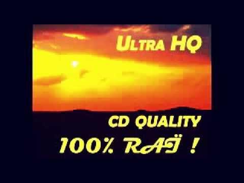 OUSSAMA MP3 WASSILA GRATUIT ET TÉLÉCHARGER
