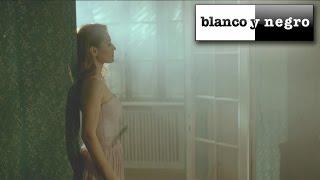 Dave Ramone Feat. Minelli - Love On Repeat (Filatov & Karas Remix) Official Video