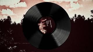 Mercury Rev feat. Hope Sandoval - Big Boss Man (Official Audio)