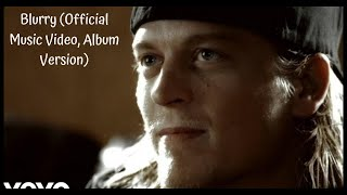 puddle-of-mudd-blurry-official-video.jpg