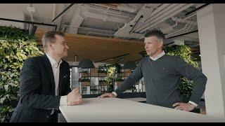 PKO BP zmienia kulturę pracy dzięki Microsoft Teams