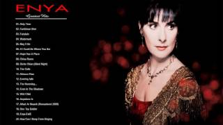 Enya – Greatest Hits