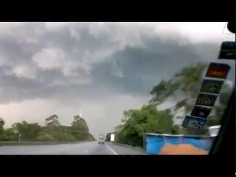 Baixar Tempestade:pensei que o mundo fosse acabar no dia 17 e não no dia 21 rsrsrs