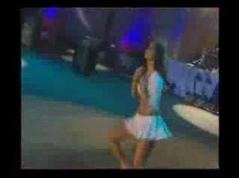 Колян (ЮГРА-2006) группа