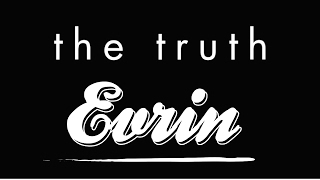 Evrin - The Truth