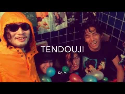 SALV.(DEMO) - TENDOUJI