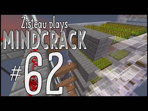 Minecraft :: Mindcrack No. 62 -