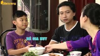 179 Hứa Minh Đạt, Lâm Vỹ Dạ, tiểu phẩm hài ,hài kịch   Soi Mình Trong Gương