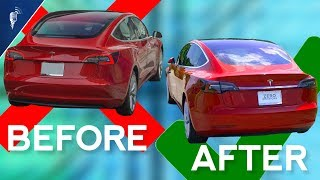 Tesla Model 3 Accessories: What To Buy ✅ & What To Avoid ❌