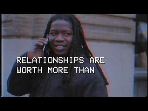 Relationships Are Worth More Than Money | Travis Believes Inspiration #2