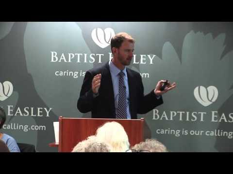 ghs baptist dr busby 11 10 15