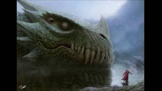Richard Meyer- Dragonhunter (Orchestra)