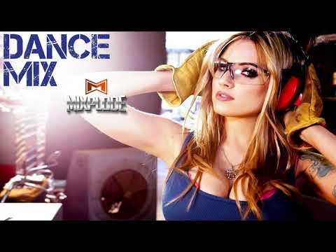 Best Remixes of Popular Songs   Dance Club Mix 2018 (Mixplode 159)