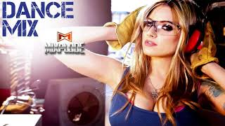 Best Remixes of Popular Songs | Dance Club Mix 2018 (Mixplode 159)