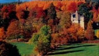A Vallecupola un corso di musica celtica