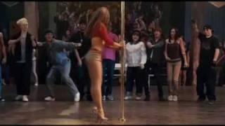 Dance Flick - Pole Dance.mov