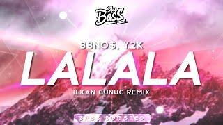 bbno-y2k-%e2%80%92-lalala-tiktok-remix-%f0%9f%94-bass-boosted-ilkan-gunuc-remix.jpg